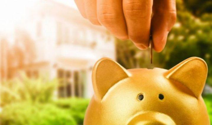 Cele mai bune 200 de sfaturi despre cum să economisești mai ușor și mai eficient