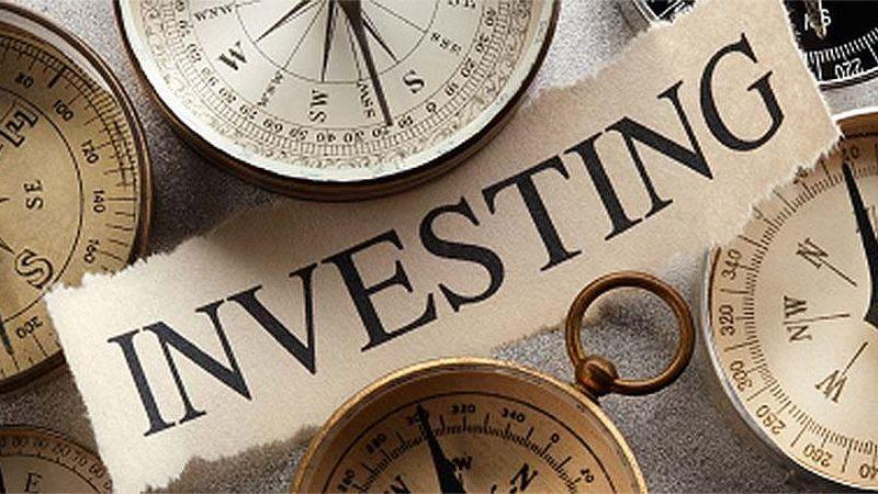 60 citate celebre despre investiții în limba engleză